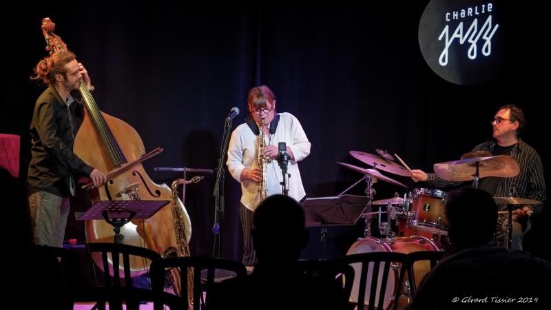 IMGP8926_Véronique-Mula-trio
