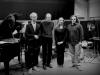 concert_ben_aronov
