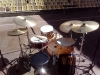 configuration Trio Magica - Kit Ludwig - CC Grestsh round badge