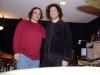 avec Ian Froman à New-York