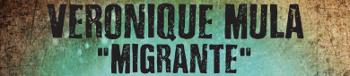 Projets_migrante