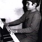 Carl_Piano