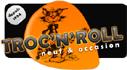 Troc & Roll Troc'n'roll, votre magasin de musique à Aix en Provence