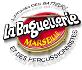 La Baguetterie Marseille Le magasin des batteurs à Marseille