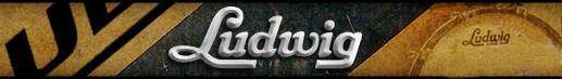 Ludwig_Bandeau