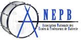 A.N.E.P.B. Association Nationale des Ecoles et Professeurs de Batterie